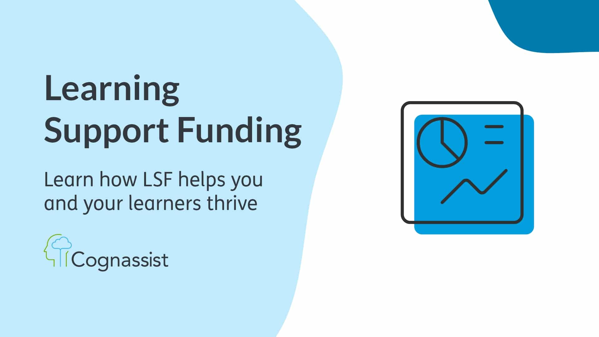 learning support funding apprenticeships