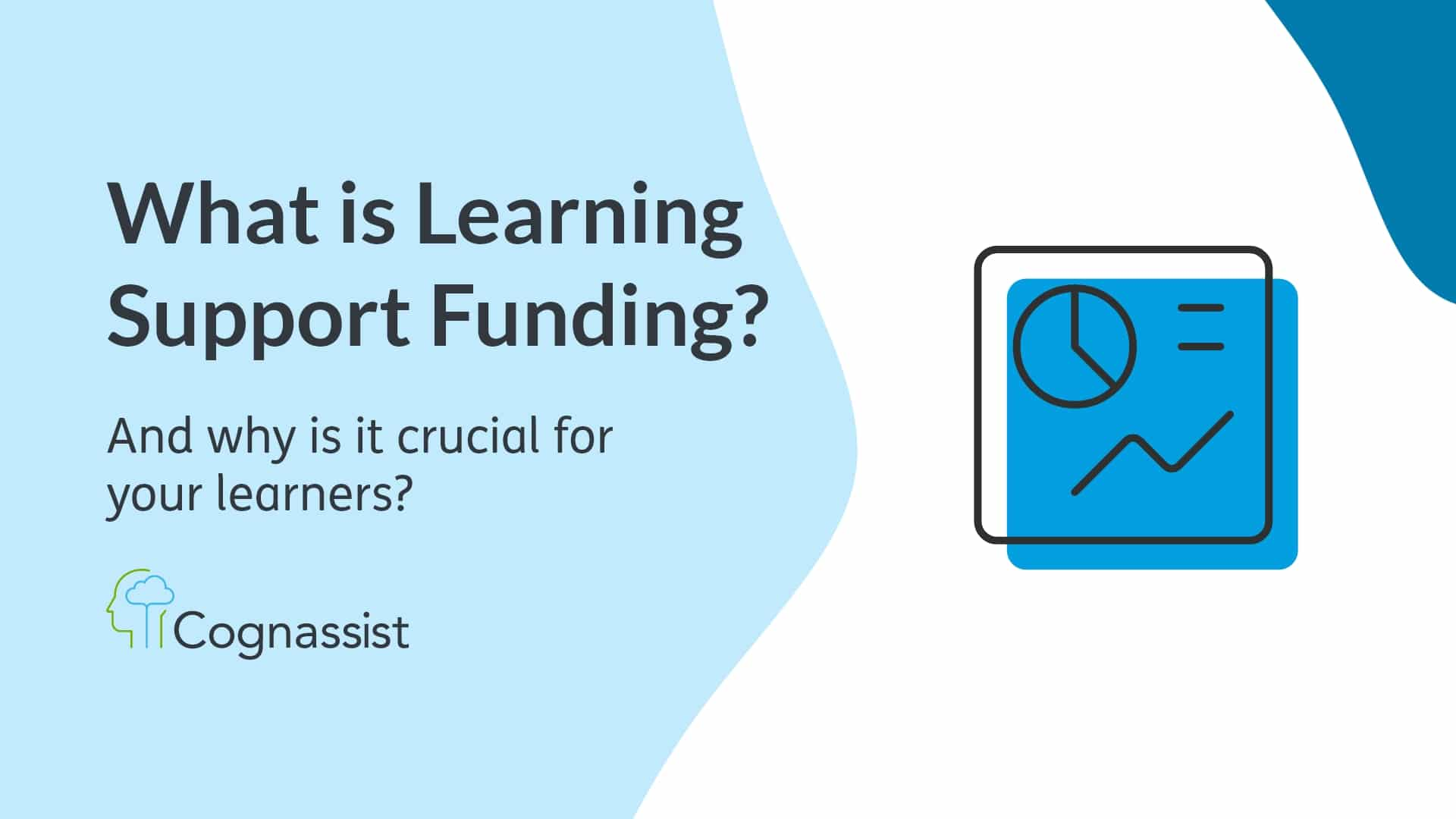 Guide to Learning Support Funding