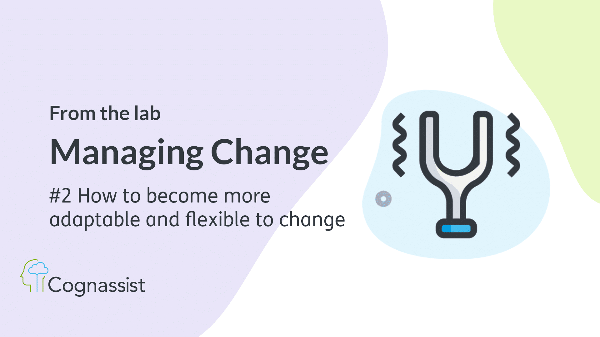 How to become more adaptable and flexible to change