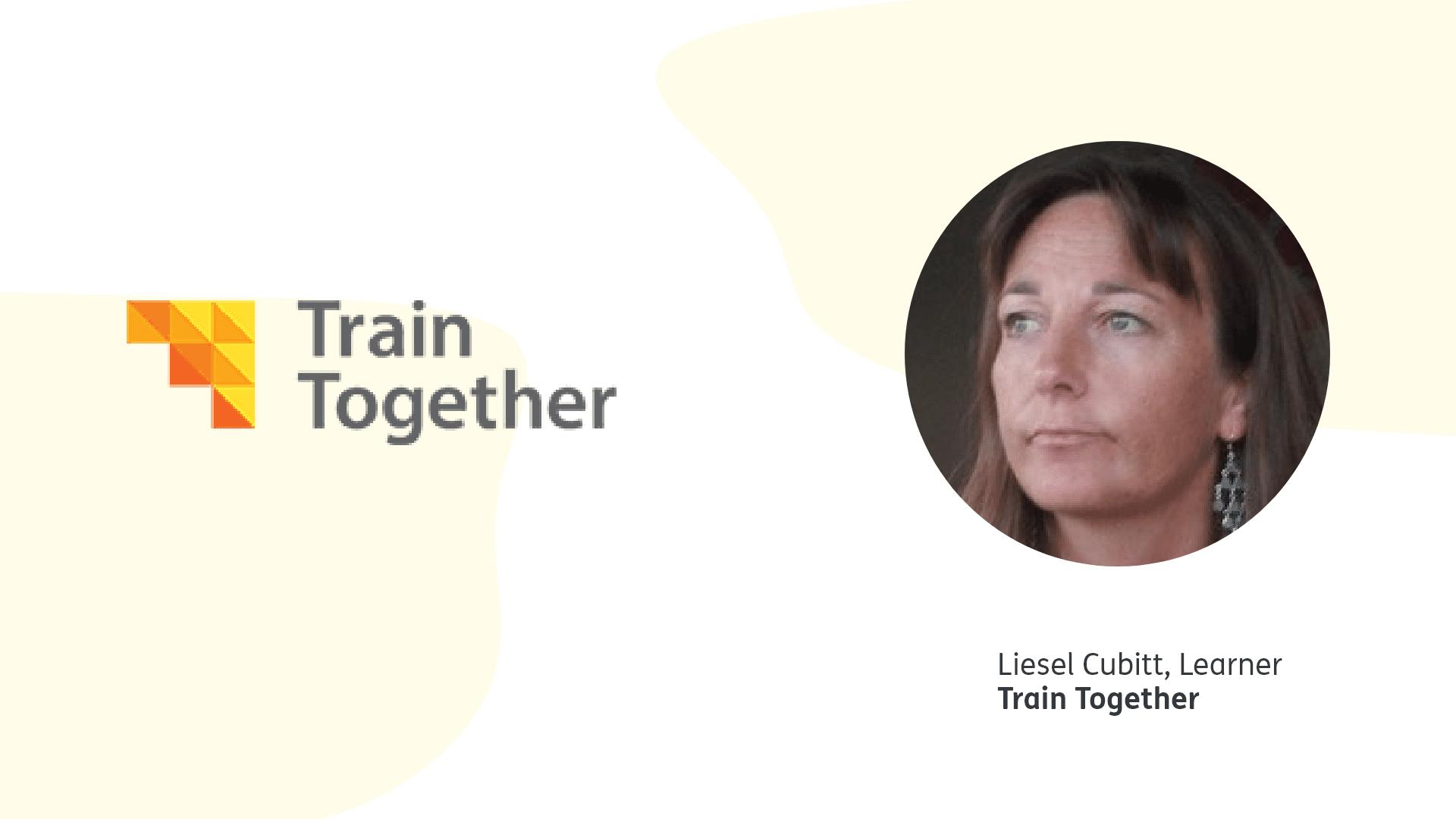 train together cognassist