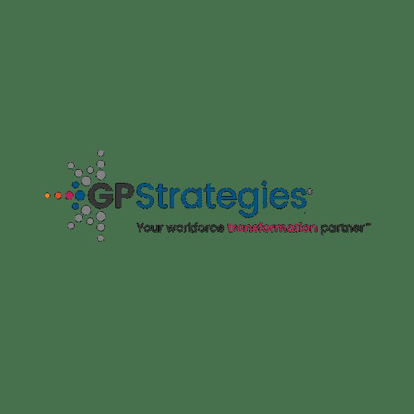 gp strategies cognassist