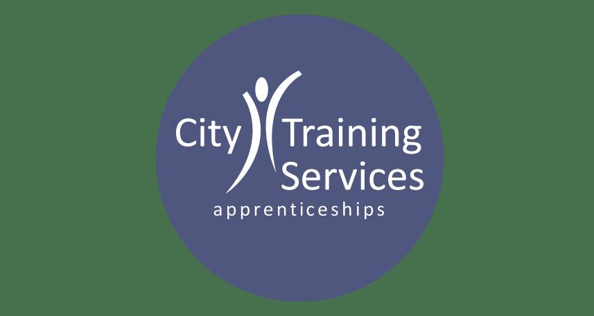 city training services cognassist