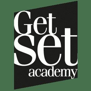get set academy cognassist