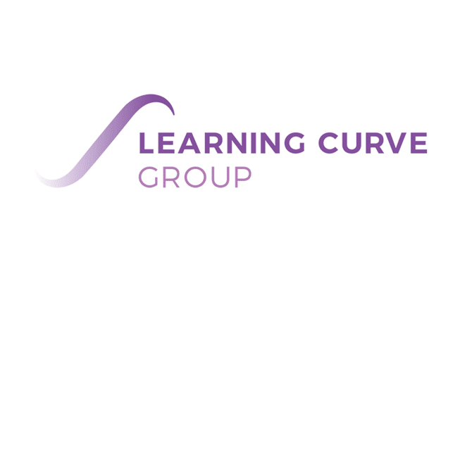 learning curve cognassist