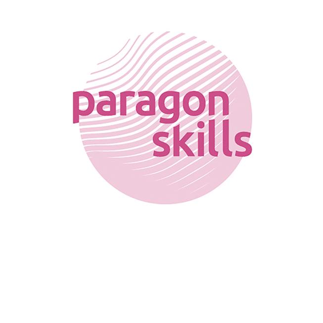 paragon skills cognassist